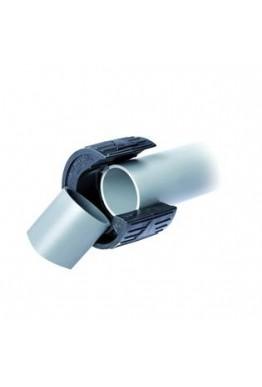 PLASTICUT PVC