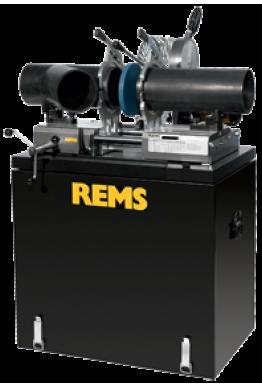 REMS SSM 160K