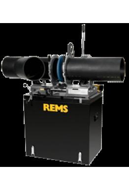 REMS SSM 250K