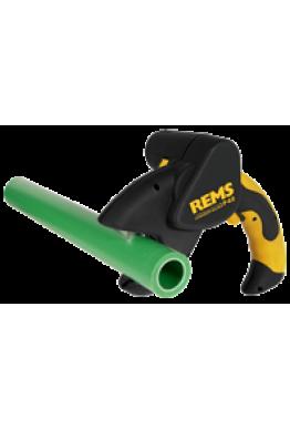 REMS Akku-ROS P 40