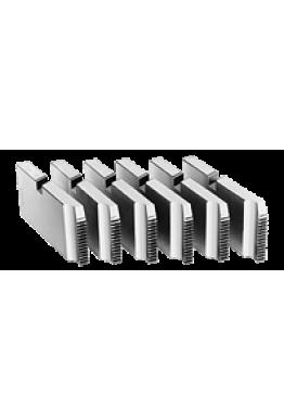 REMS Diş açma tarakları Tornado ve Magnum için