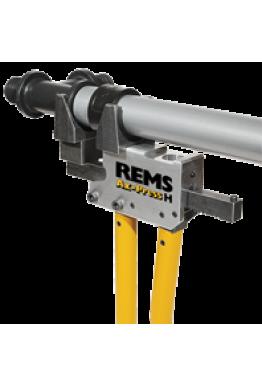 REMS Ax-Press H